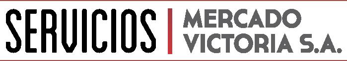Mercado Victoria Servicios